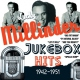 Millinder, Lucky Jukebox Hits 1942-1951