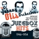Otis, Johnny & His Orches Jukebox Hits 1946-1954