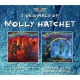 Molly Hatchet Kingdom of X11/Warriors..
