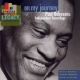 Robeson, Paul On My Journey - Independe