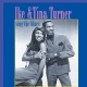 Turner, Ike & Tina Sing the Blues
