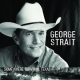 Strait, George Somewhere Down In Texas