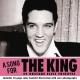 Presley, Elvis.=trib= Song For the King