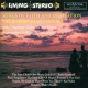 Shaw, Robert -chorale- Songs of Faith & Inspirat