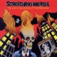 Screeching Weasel Television City Dream