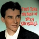 Shondell, Troy This Time: Best of