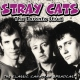 Stray Cats Toronto Strut