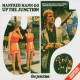Mann, Manfred Up the Junction -Digi-