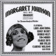 Johnson, Margaret 1923 - 1927