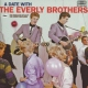 Everly Brothers A Date With the Everly..