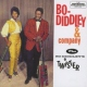 Diddley, Bo Bo Diddley & Company +..