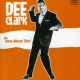 Clark, Dee Dee Clark/How About That