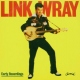 Wray, Link Early Recordings