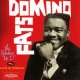 Domino, Fats Fabulous Mr.D/A Lot of..
