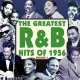 V / A Greatest R&B Hits of 1956