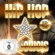 V / A Hip Hop Jewels -Cd+Dvd-