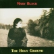 Black, Mary Holy Ground