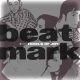 Beat Mark Howls of Joy [LP]