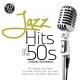 V / A Jazz Hits of the 50´s