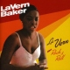 Baker, Lavern Lavern/Rock & Roll