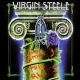 Virgin Steele Life Among the.. -Digi-