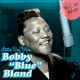 Bland, Bobby Little Boy Blue