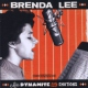 Lee, Brenda Miss Dynamite/Emotions