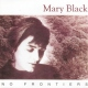 Black, Mary No Frontiers