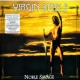 Virgin Steele Noble Savage -Digi-