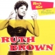 Brown, Ruth Rock & Roll/Miss Rhythm