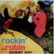 Day, Bobby Rockin´ With Robin