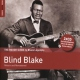 Blind Blake Rough Guide To Blues..