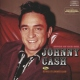 Cash, Johnny Songs of Our Soil/Hymns..