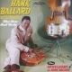 Ballard, Hank & Midnighters Spotlight On Hank Ballard