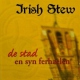 Irish Stew Stad