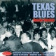 V / A Texas Blues 1 -20tr-