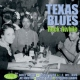 V / A Texas Blues 2 -20tr-