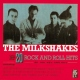 Milkshakes 20 Rock and Roll Hits