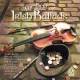 V / A Best of Irish Ballads