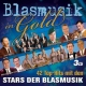 V / A Blasmusik In Gold -3cd-