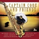 V / A Captain Cook & Friends