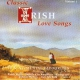 V / A Classic Irish Love Songs