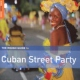 V / A Cuban Street Party
