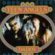 Teen Angels Daddy [LP]