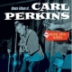 Perkins, Carl Dance Album + Whole..