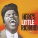 Little, Richard Here´s Little Richard..