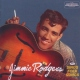 Rodgers, Jimmie Jimmie Rodgers/Sings..