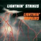 Lightnin´hopkins Lightnin´strikes -Hq- [LP]