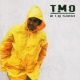 T.mo Me & My Raincoat