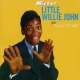 Little Willie John Mister Little Willie..